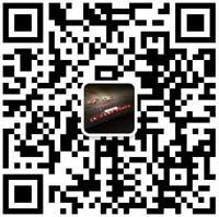 2021上海环博会公众号/2021上海环保展会公众号/2021上海水展公众号